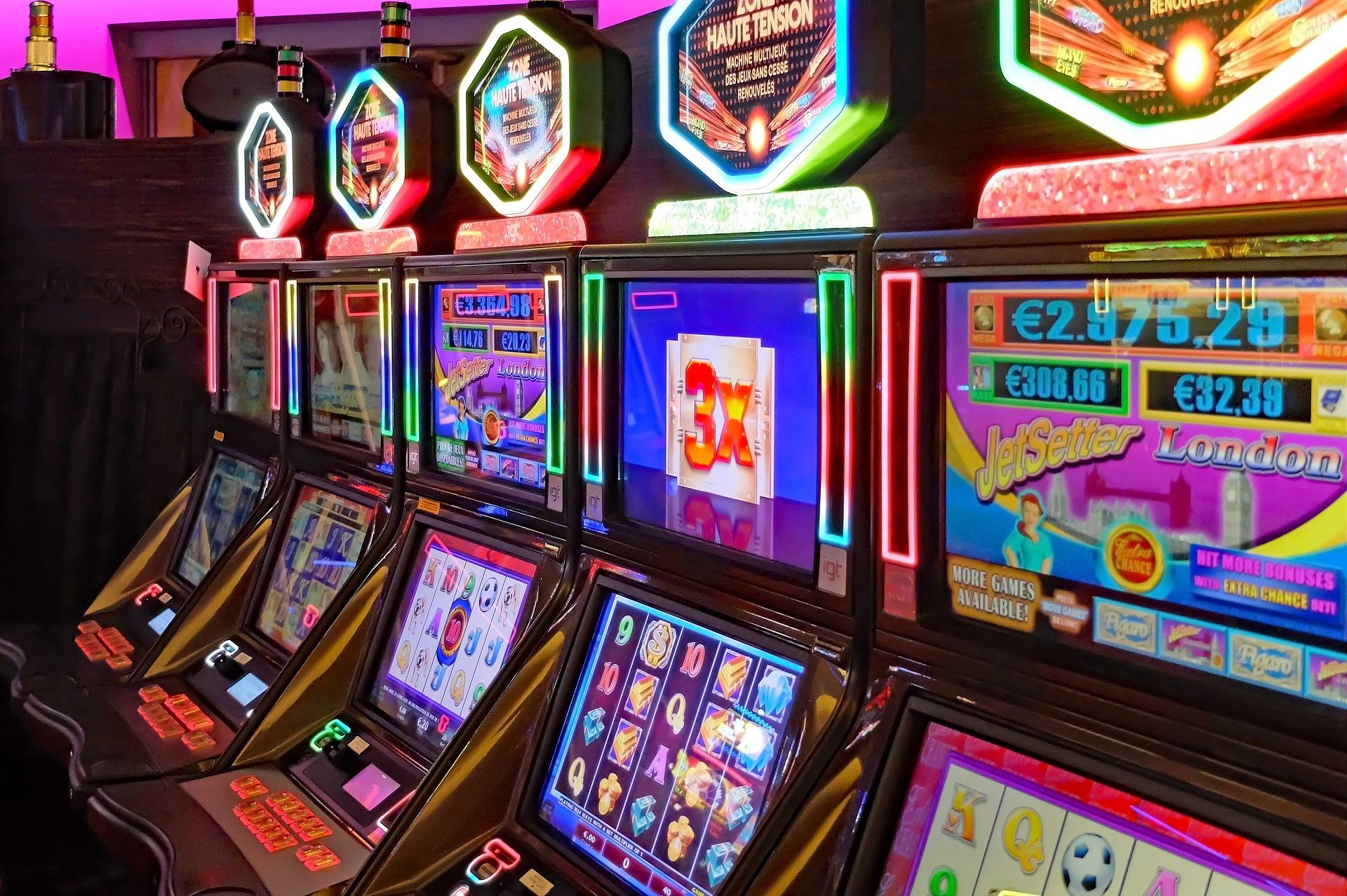 casino-gaming-sports