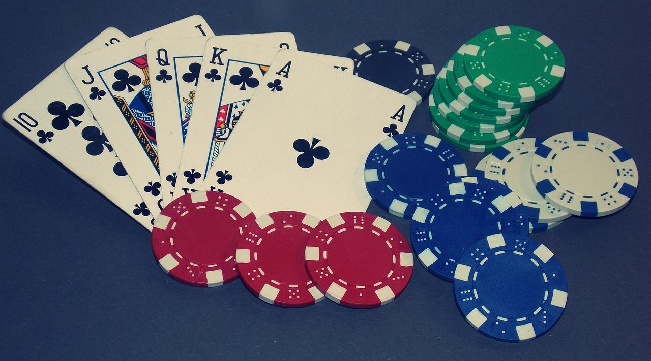 poker-gaming-sports