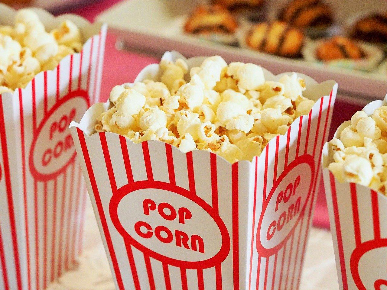 popcorn-online-entertinment
