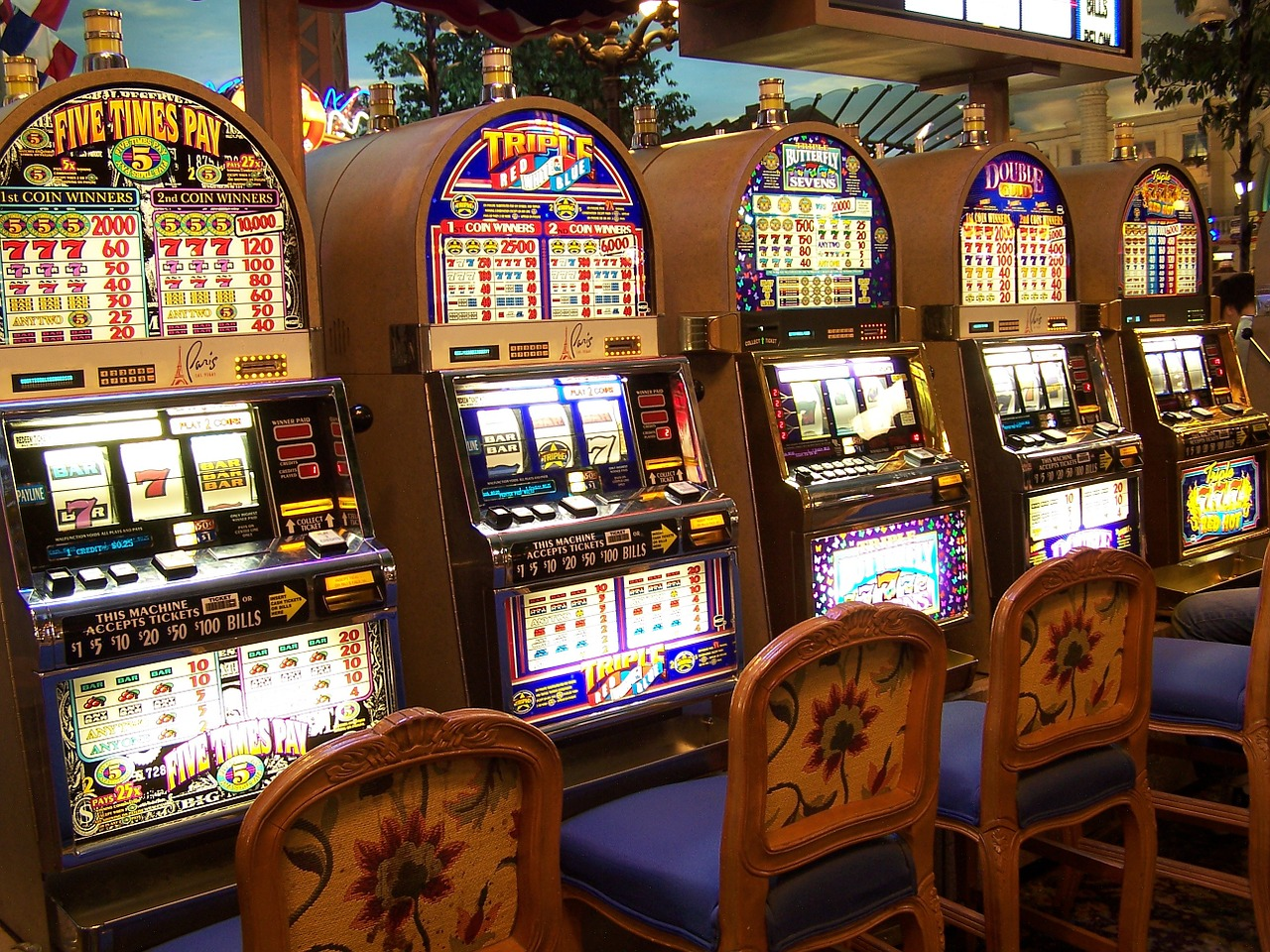 casino-sports