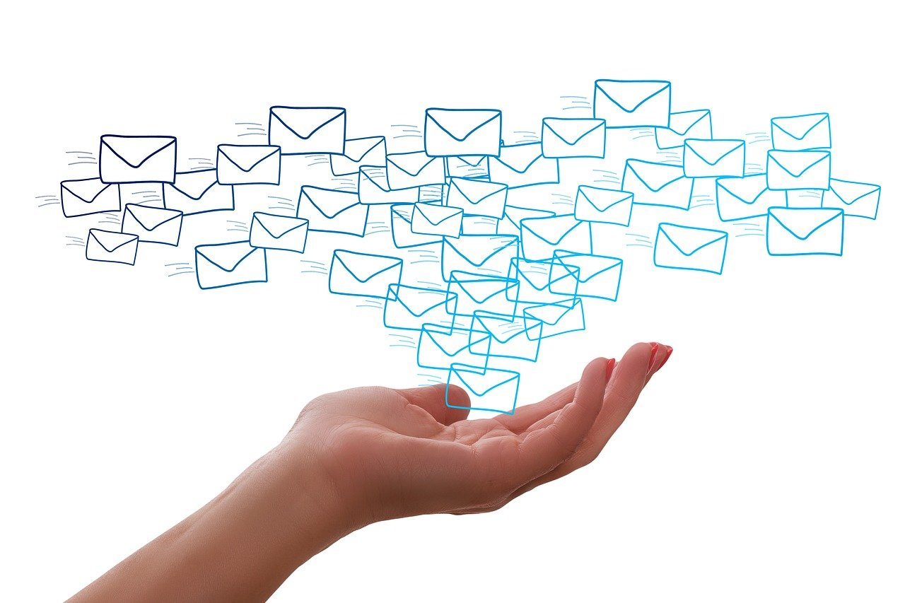 Write Perfect Email Tips