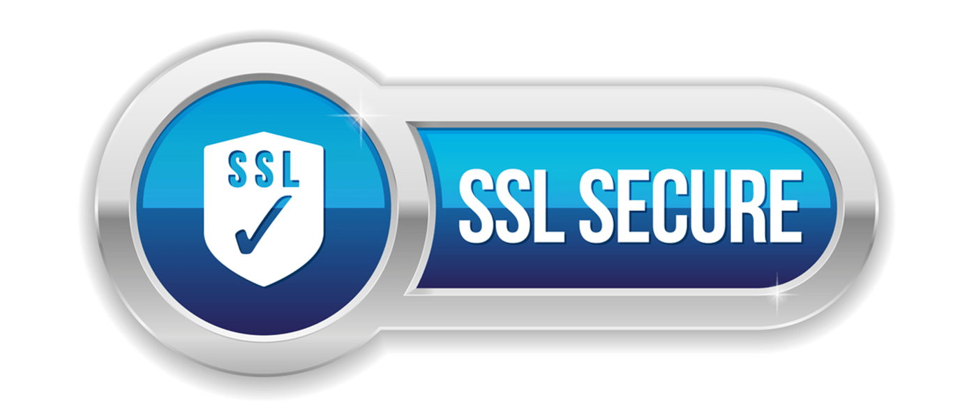 ssl-certificate-bloginyouth