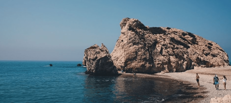 Study in Cyprus: A Complete Guide