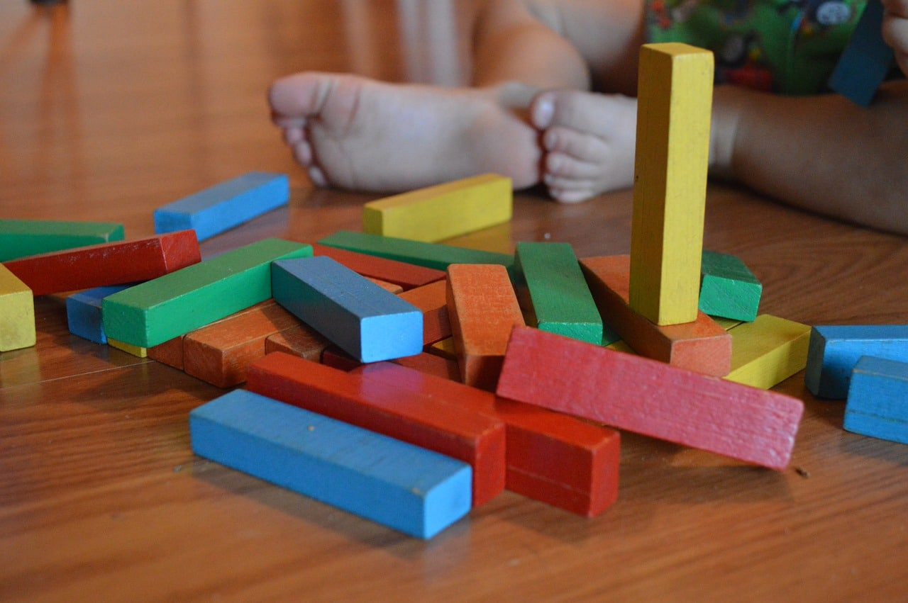 Is Montessori Education Curriculum Model Effective for Your Child?
