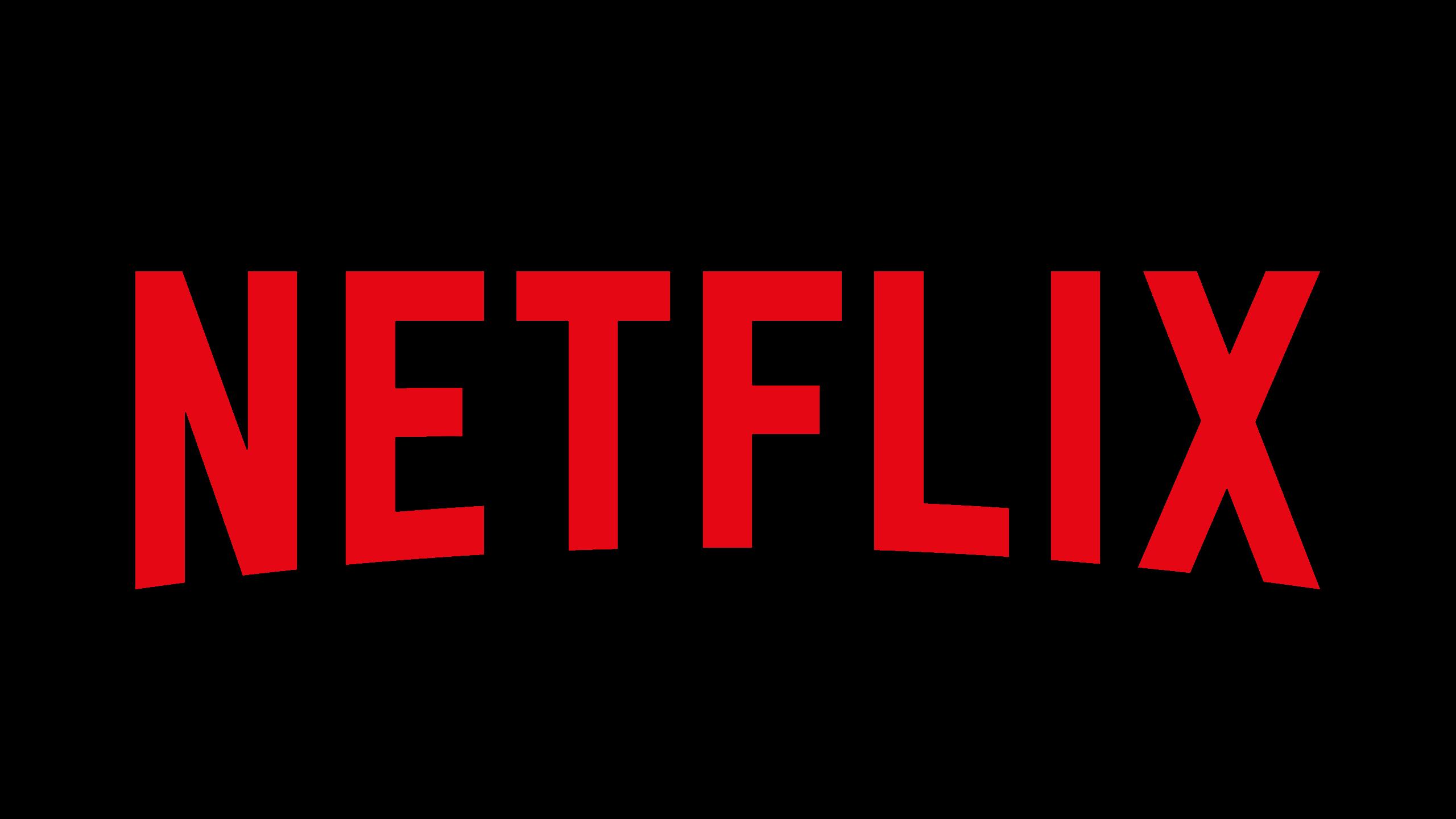 10 Best Netflix Original Series in 2021