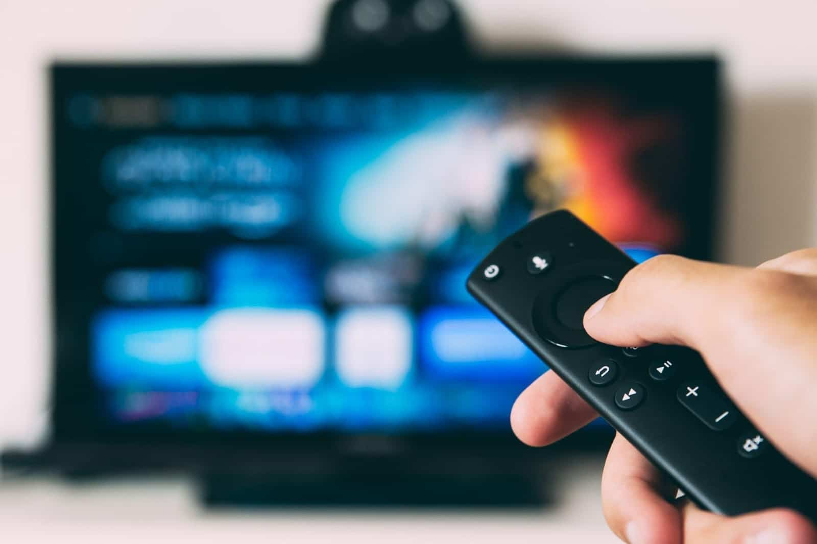 Changing Trends Of The Entertainment Industry To Know About