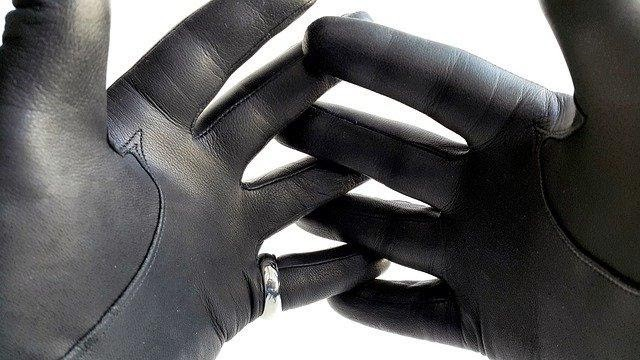 Guide To Leather Gloves For MTB Enthusiasts