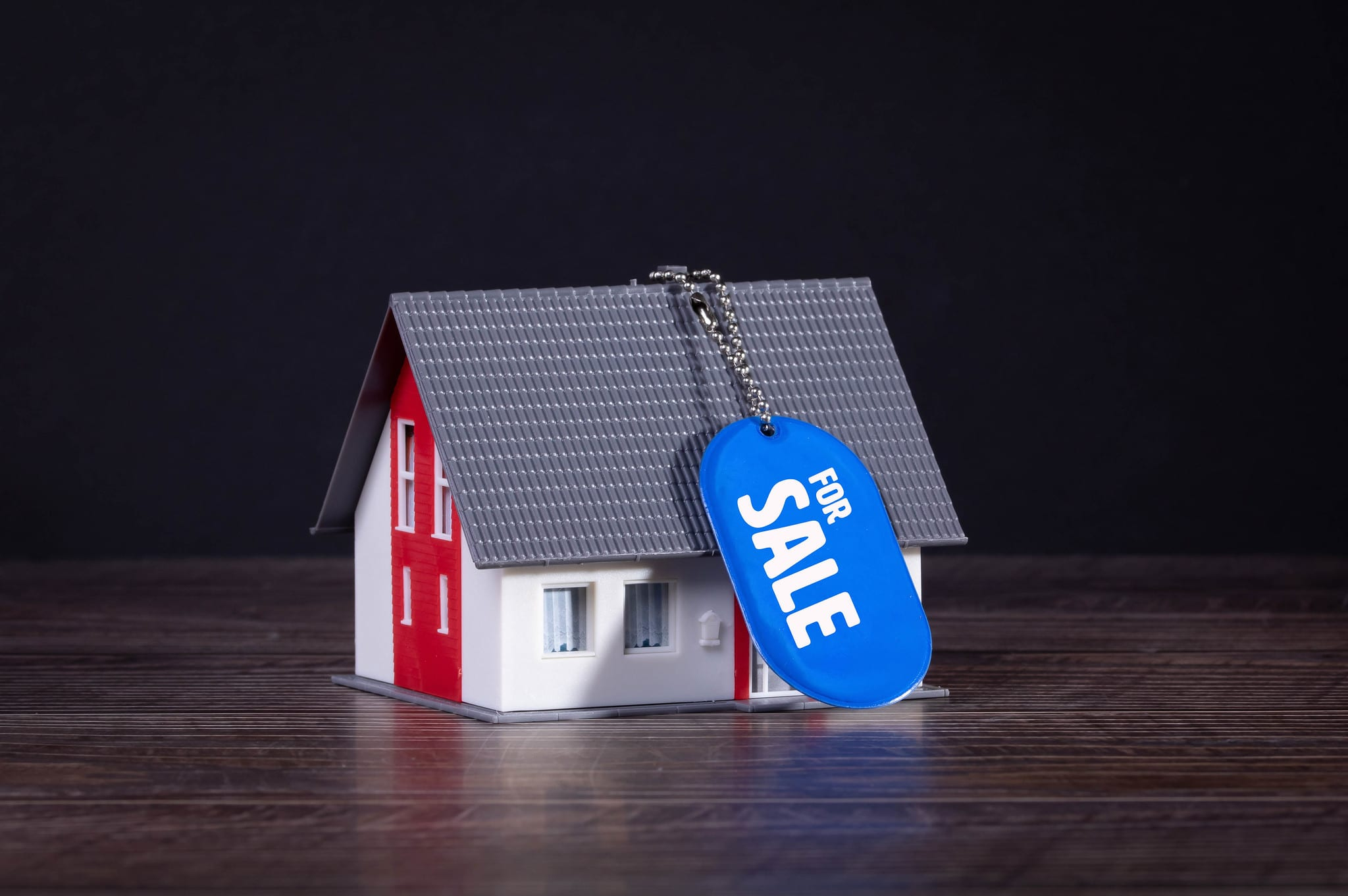 13 Profitable Tips For Selling Your Homes