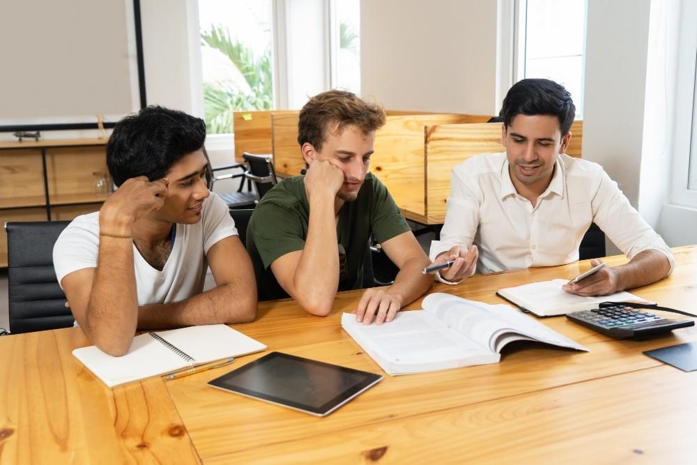 Would You Prefer International Schools Over CBSE Schools?