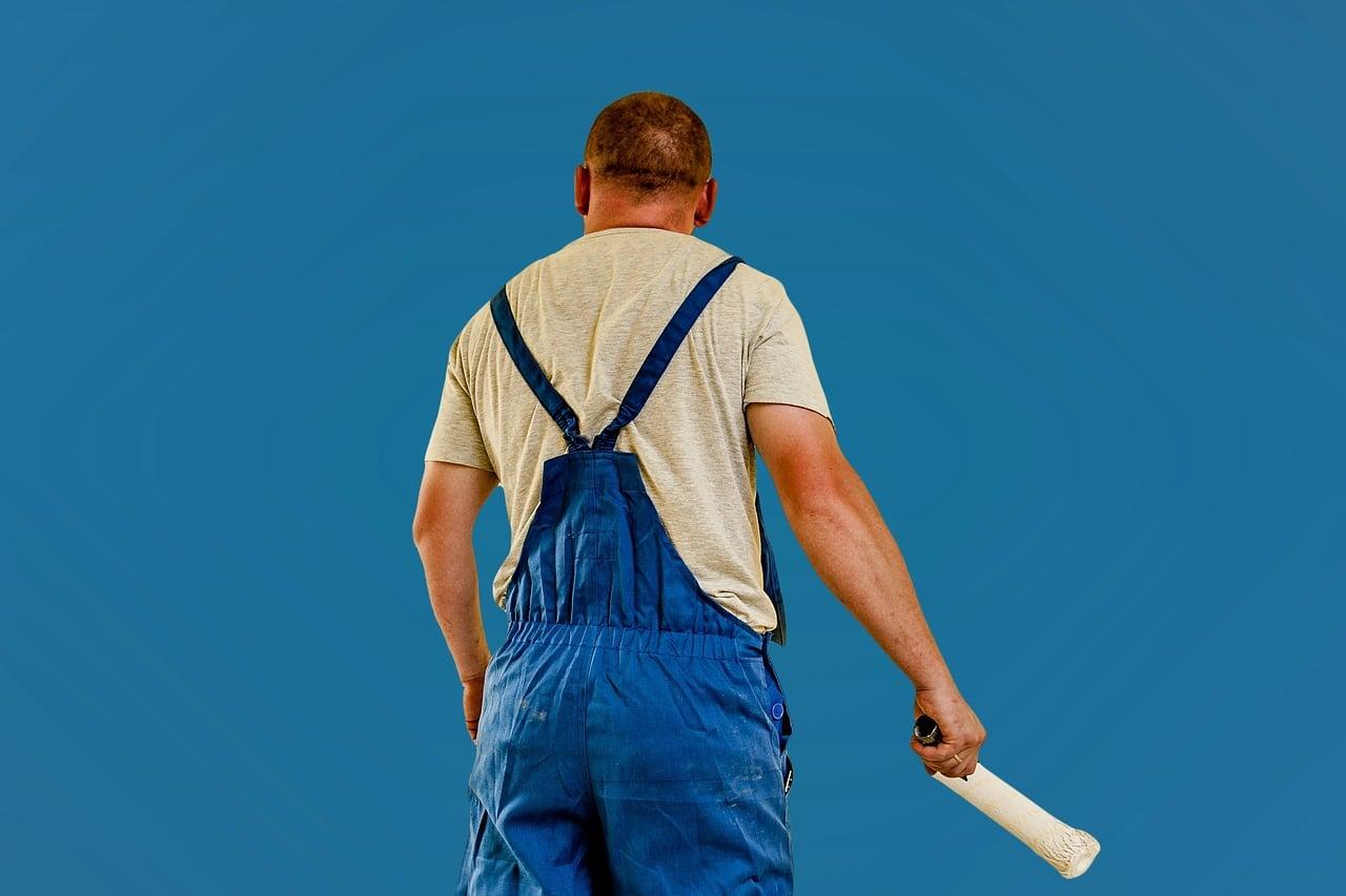 Expert Comptable En Ligne – A Reliable Way to Get the Best Paint Job