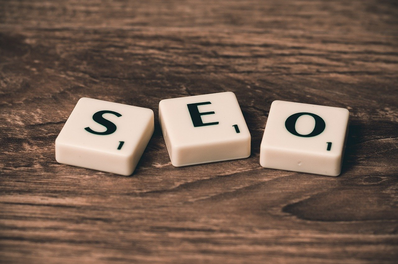 4 Tell-Tale Signs That You Need SEO Consultancy for Your Business in 2022